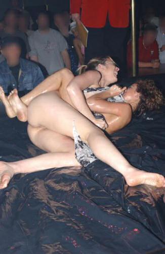 club pleasure iowa