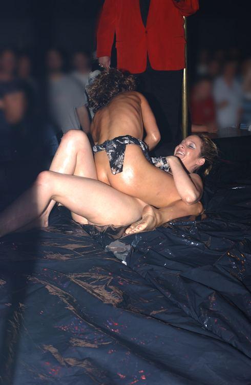 Best vulva picture gallery