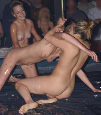 thai strippers tumblr